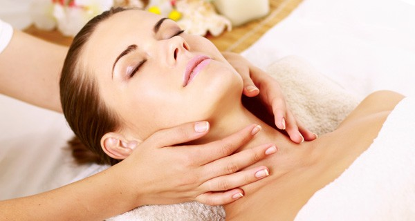 Give yourself an invigorating facial massage explore london with there are so many amazing benefits to having a facial massage and with it being so simple to do at home yourself its worth giving solutioingenieria Image collections